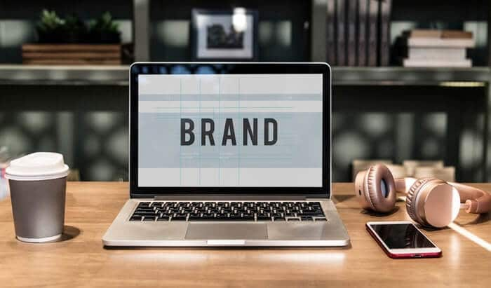 Have you ever thought of evaluating your Brand's performance?