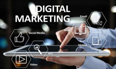 Every Business should know these Social Media Marketing Trends of 2019