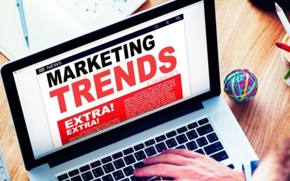 Marketing Trends that will impact consumers in 2020