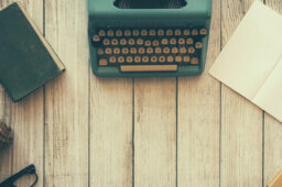 Difference between Content Writing and Blogging